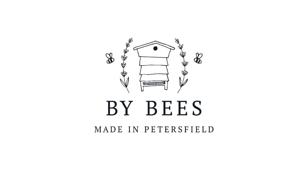 By_Bees_Logo_Design_-_horizontal_1.jpg