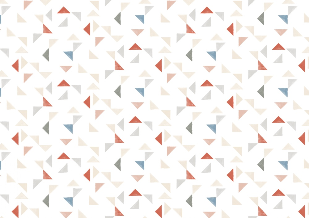 Impact_Squared_A4_Pattern.jpg